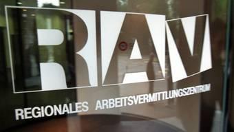 Es war eine mysteriöse Geschichte, die sich im Juni 2017 im Keller des Regionalen Arbeitsvermittlungszentrums (RAV) in Liestal abspielte. (Symbolbild)