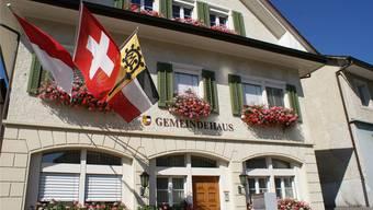 Die Gemeinde Mümliswil will die Schulden bei der kantonalen Pensionskasse per sofort begleichen. jtm
