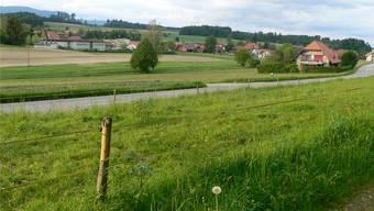 Jetzt ist es definitiv: Lüterkofen-Ichertswil will den Vertrag mit der AEK kündigen.