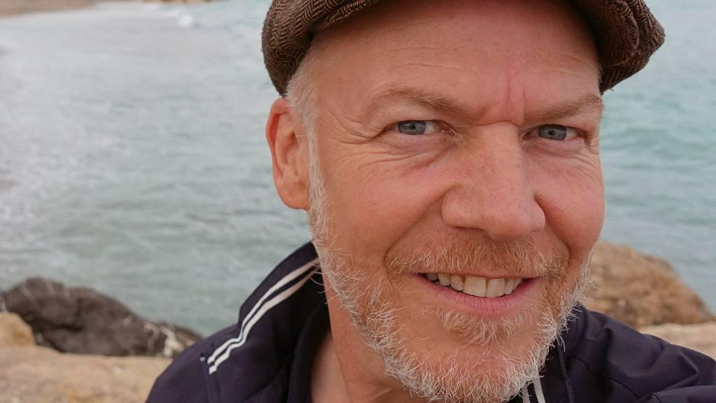 Der Dokumentarfilmer Thomas Horat wird vom Kanton Schwyz für sein Schaffen ausgezeichnet.