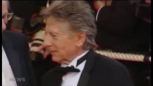 Fall Polanski nun Berner Justizsache