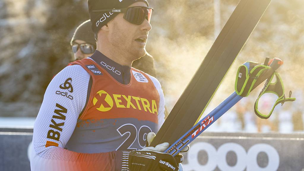 Saisonfinale in Canmore abgesagt