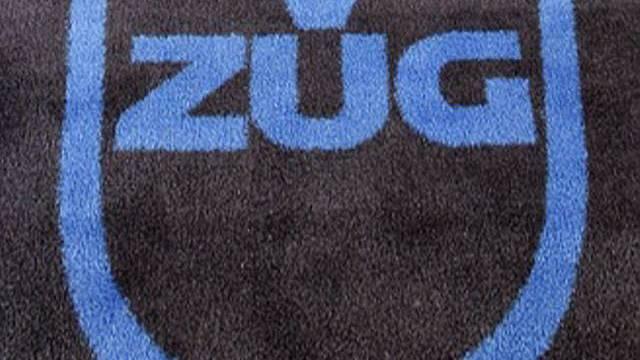 Stellt auch Haushaltsgeräte her: Die Industriegruppe Metall Zug (Archiv)