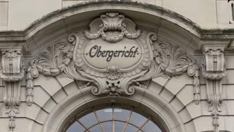 Das Berner Obergericht hat am Donnerstag in zweiter Instanz ein Urteil zum Mord in einem IV-Betrugsfall gefällt.