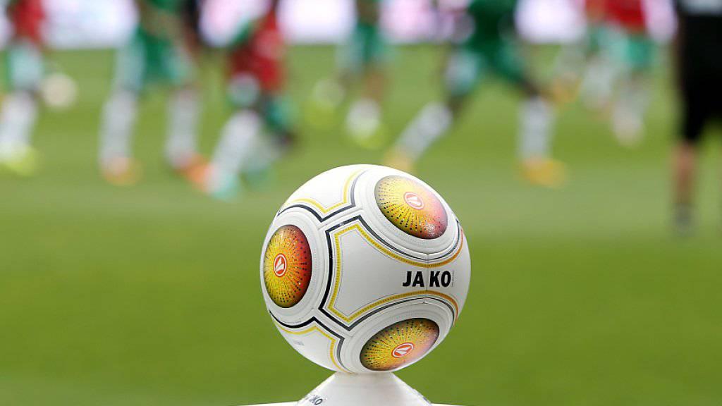 Der neue TV- und Marketingvertrag mit Cinetrade und InfrontRingier beschert den Klubs der Swiss Football League einen Geldregen