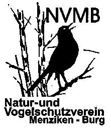 NV Menziken-Burg