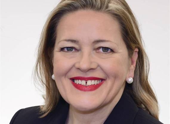 Heidi Zgraggen, Uri.