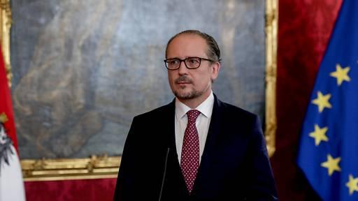Drastische Massnahme: Österreich will Lockdown für Ungeimpfte