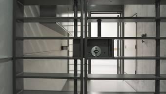 Schnelljustiz: nach 22 Stunden in Haft ohne Staatsanwaltsbefragung zu 45 Tagen Gefängnis verurteilt.