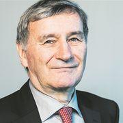 Roger Blum