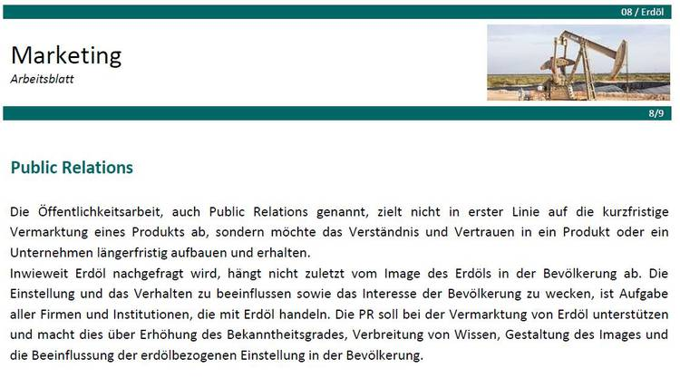Vom Wurstkit bis zum Pöstler-Song: So dreist werben Schweizer Firmen ...