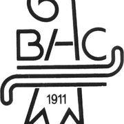 BHC 1911