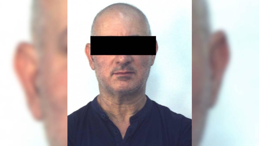 Muri: Neue Details von Mafiosi-Skandal im Restaurant Bella Vista