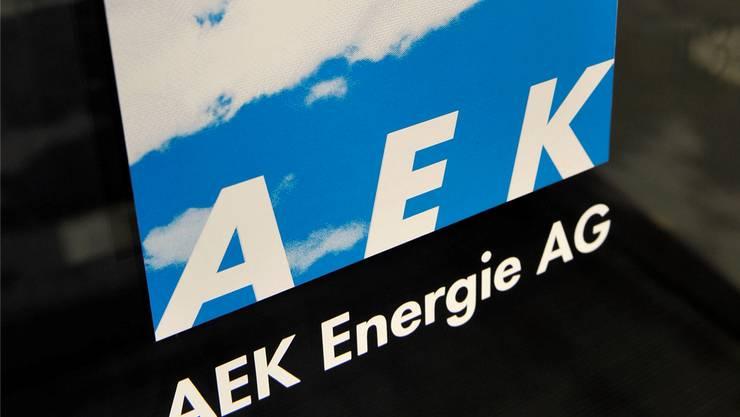 Die AEK gestalte die Energietarife verursachergerechter.