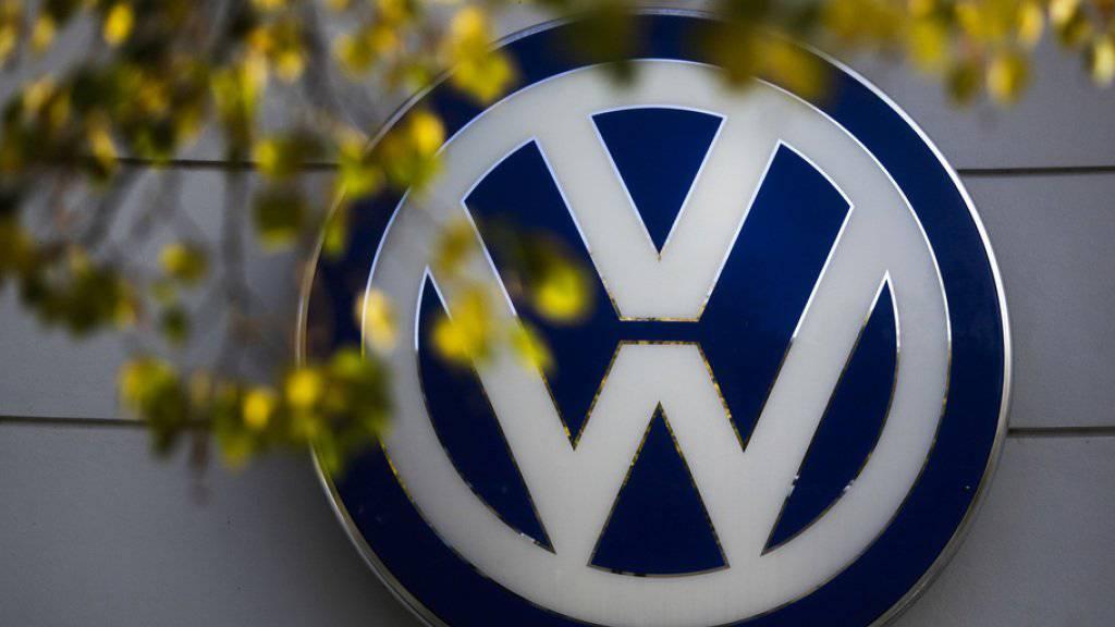 Der Verkauf des Anteils am Leasing-Weltmarktführer LeasePlan spült VW 2,2 Milliarden Euro in die Kasse.