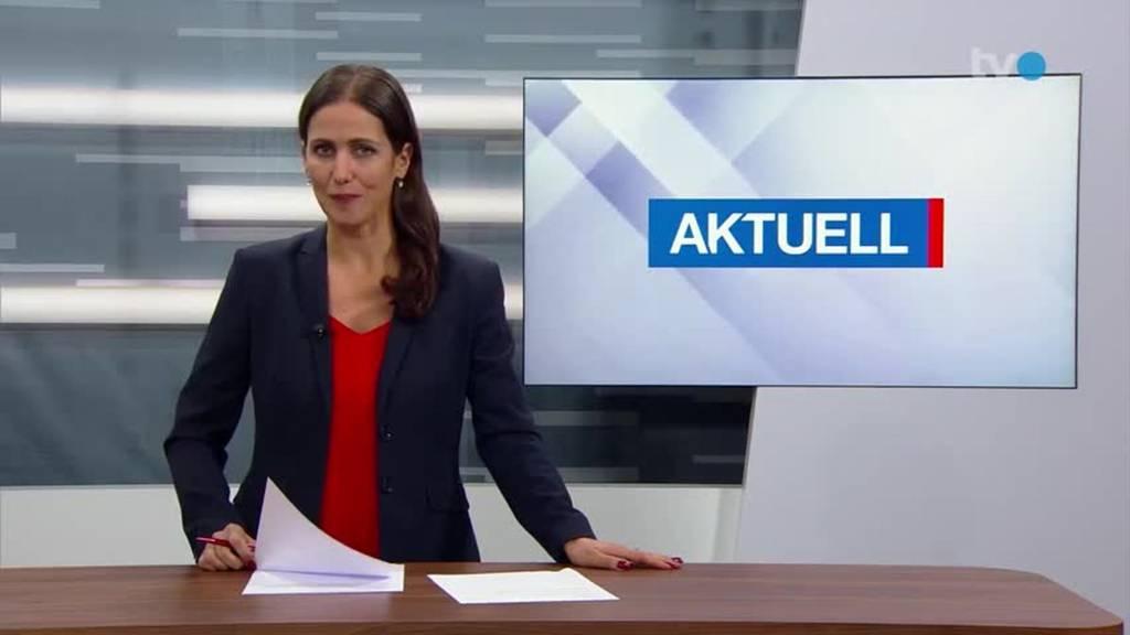 300 Franken Busse für Maskensünder: Bund setzt Forderung um