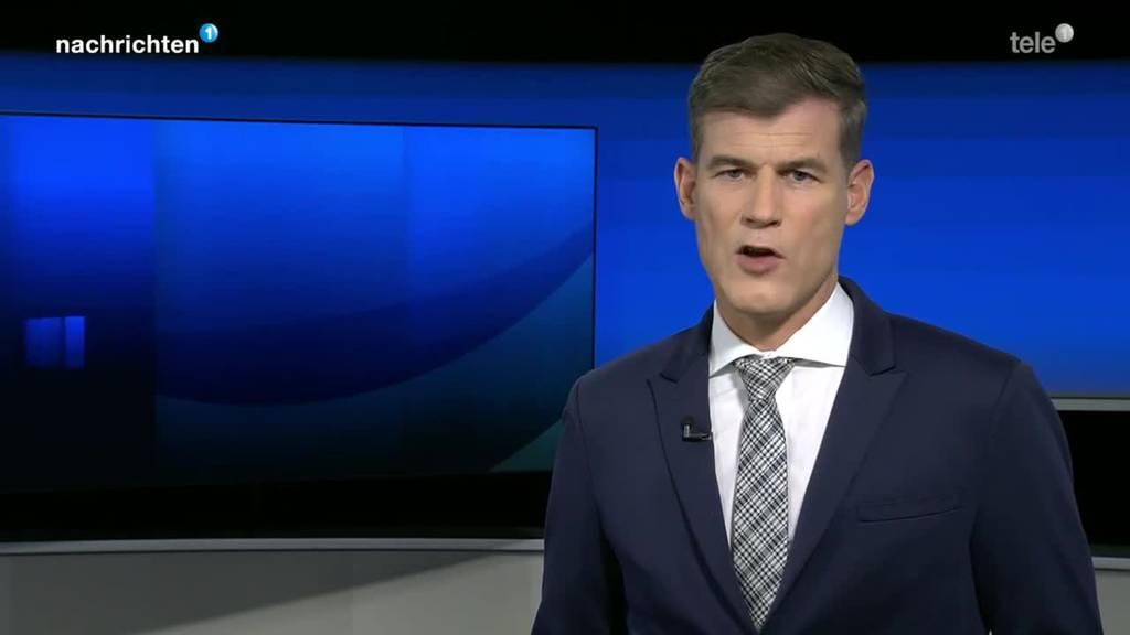 Ellenberger holt sich wieder Kreuzbandriss