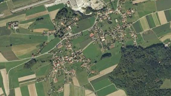 Der Gemeinderat will den Entscheid des Regierungsrats zur Planungszone über den Dorfkern an das Verwaltungsgericht weiterziehen.