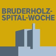Vor der Abstimmung vom 21. Mai berichten die bz und die «Schweiz am Wochenende» eine Woche lang täglich aus dem und über das Bruderholzspital.