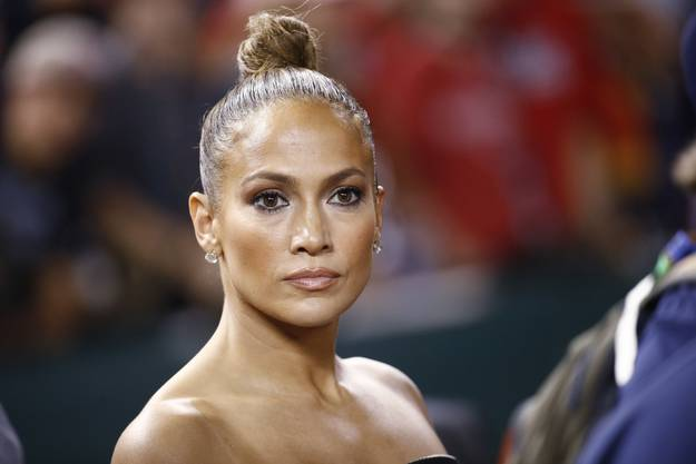 Jennifer Lopez wurde am 24.07.1969 geboren.