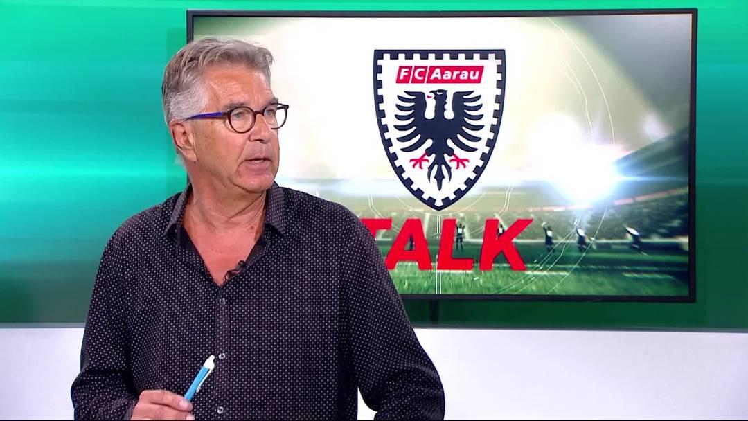 FCA-Talk Saisonrückblick spezial