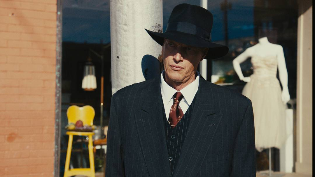 Filmnippets zu Edward Hopper