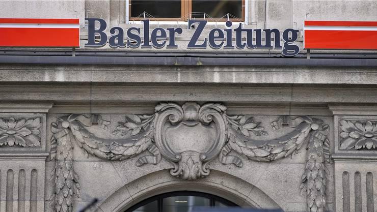 Die «Basler Zeitung» hat in den vergangenen Jahren mehrfach den Verleger gewechselt. Doch im Hintergrund hat sich wenig verändert.