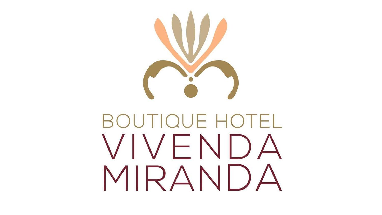 Vivenda Miranda