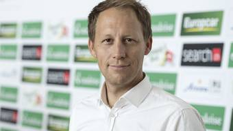 Tour-de-Suisse-Direktor David Loosli lädt ein Schweizer Nationalteam an die Landesrundfahrt ein
