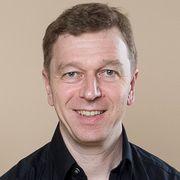 Patrick Hersiczky