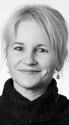 Silvia Schaub ist Redaktorin im Ressort «Leben & Wissen» der Nordwestschweiz. Sie ist Expertin für Stil- und Modefragen.