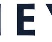 VIEW - Verein für inklusive Events Wydehöfli