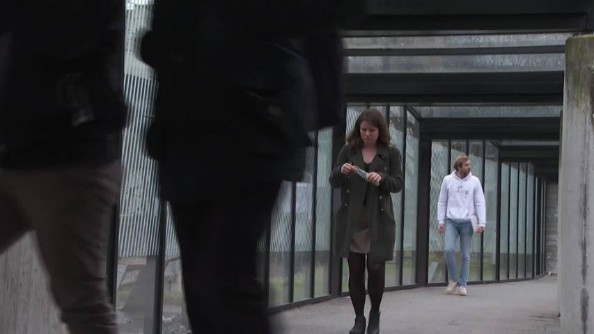 Maskenpflicht an Schule: Auch in der Ostschweiz ein Thema