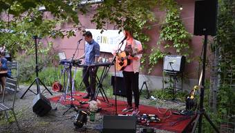 KleinLaut-Festival