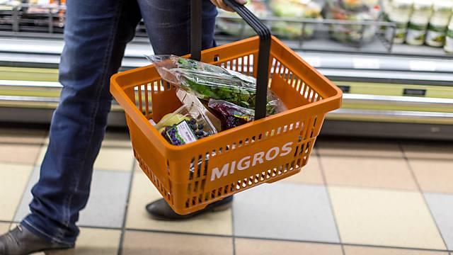 Migros-Kunden sollten Bio-Hirsebällchen nicht konsumieren
