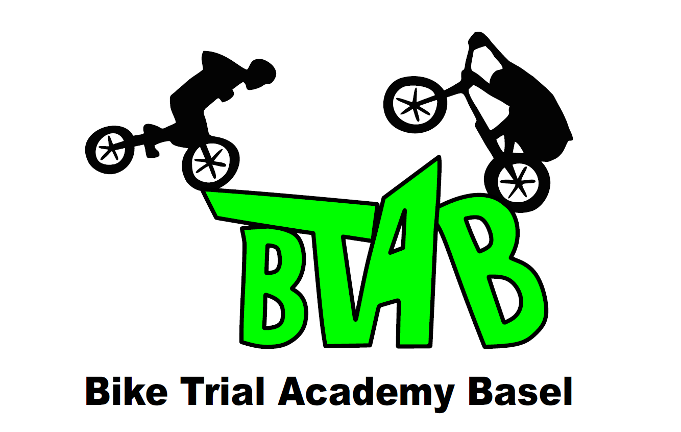 Bike Trial Academy Basel