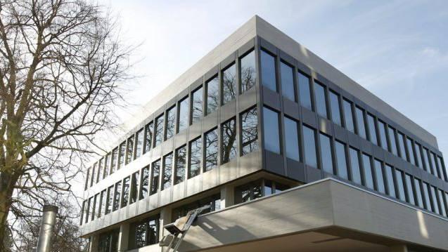 CVP-Grossrat Harry Lütolf hat am 15. Mai im Kantonsparlament einen Vorstoss zur Qualität der Urteile des Aargauer Obergerichts eingereicht.