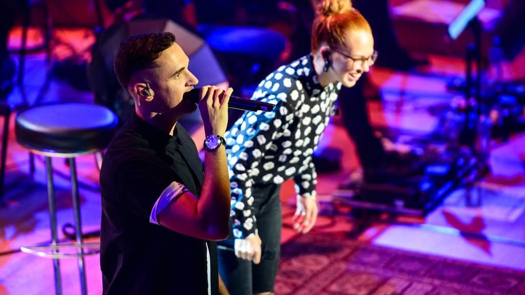 Radio Pilatus Music Night: Jetzt gibt es Tickets
