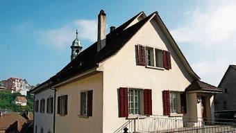 Sechs Bezirksrichter wurden ans Gericht in Laufenburg gewählt.