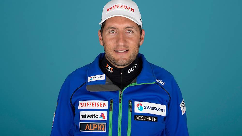 Steven Nyman gewinnt Weltcup-Abfahrt in Val Gardena
