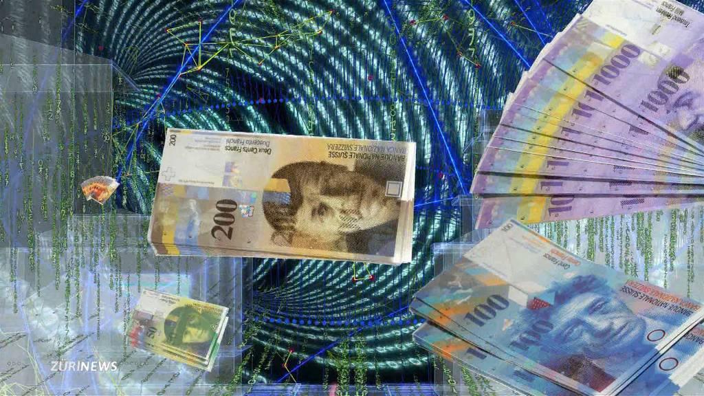 Mikrosteuer soll Steuersystem revolutionieren
