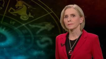 Der Konfliktplanet Mars sorgt für Streit: Das Wochenhoroskop von Astrologin Monica Kissling vom 12. bis 18. Oktober 2020.