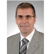Dr. med. Andreas Thueler