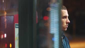 Max Hubacher gewann schon zwei Mal den Schweizer Filmpreis. Den Part in «Der Läufer» bezeichnet er als eine seiner herausforderndsten Rollen.