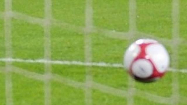 Integration durch Fussball kann gelingen, wie die unterschiedlichsten Vereine der 5.Liga beweisen.