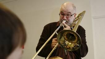 Enttäuschung bei den Musikschulen – die Kommission für Bildung und Kultur beantragt dem Kantonsrat, auf das Musikschulgesetz nicht einzutreten.