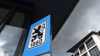 """Startete mit einem Sieg zur """"Mission Wiederaufstieg"""" in den Profi-Fussball: 1860 München"""