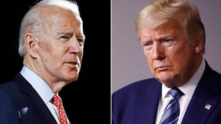 Wer Wird Nächster Us Präsident