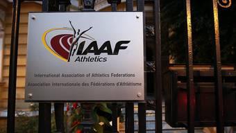 Am späten Freitagabend gab der Internationale Leichtathletik-Verband (IAAF) bekannt, Russlands Athleten vorläufig von den internationalen Wettkämfpen auszuschliessen