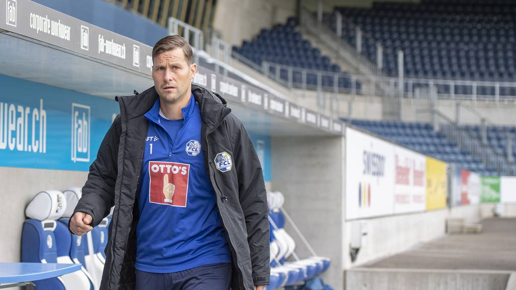 David Zibung tritt Ende Saison zurück